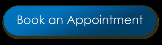 Online-Booking-Button-1024x287